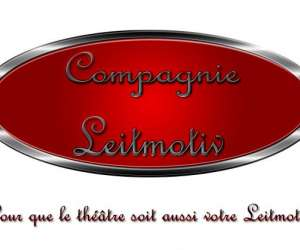 Compagnie leitmotiv theatre / improvisation