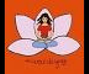 Au coeur du yoga 33