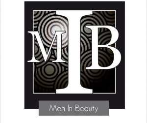 Soins esthétique pour hommes - bordeaux  et sa  région