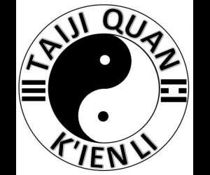 Kienli taï chi - ecoles chen et yang