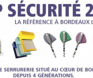 Abp securite 2000