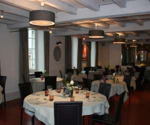 H�tel restaurant le richelieu