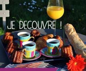 Bordeauxvisite.com - loisirs urbains