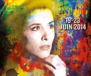 Festival international de contis