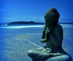 association hatha-yoga- magali sutra