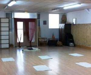 Association karakam - kundalini yoga bordeaux