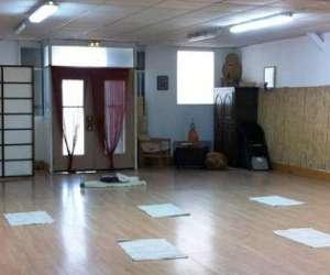 Association karakam - kundalini yoga bordeaux