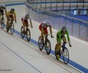 Grand prix cycliste de l