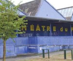 Théâtre du péglé