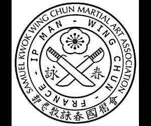 Ip man wing chun france-original