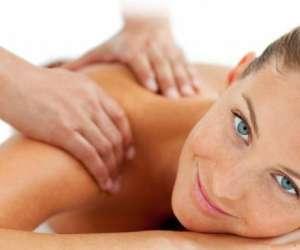 Massages  pour vous