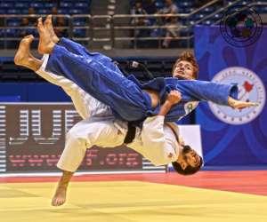 Judo ju jitsu aviron  bayonnais