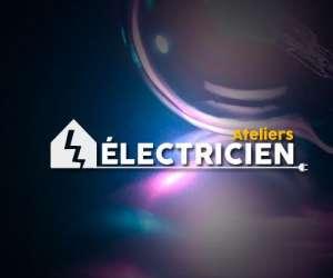 Ateliers-electricien bordeaux