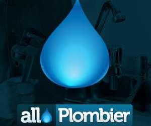 Allo-plombier bordeaux