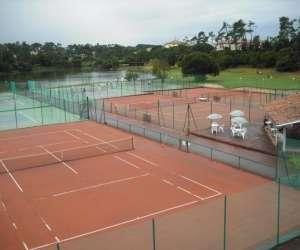Biarritz tennis chiberta