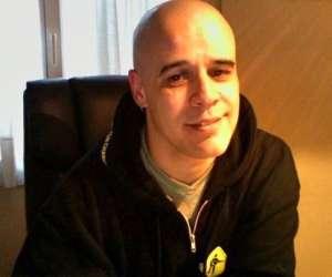 Marcel chaumont- sophrologue praticien spécialisé