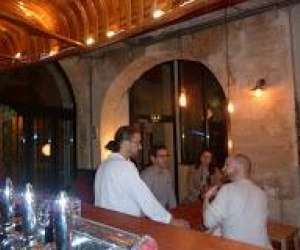 Brew-pub bio & québécois