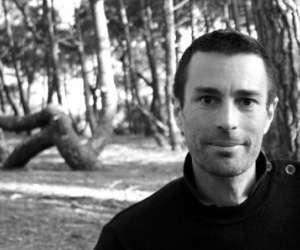 Guillaume marsal sophrologue
