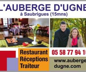 Auberge d