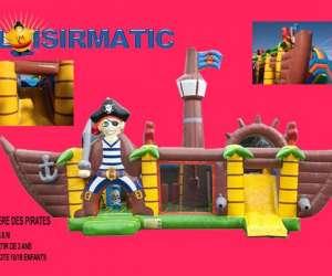 Loisirmatic33
