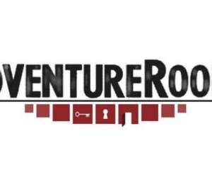 Adventure rooms pau-idron