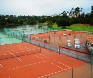 Tennis biarritz anglet