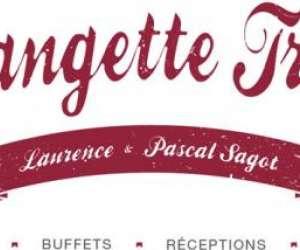 Lagrangette traiteur