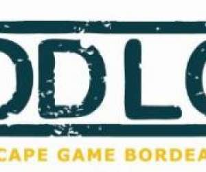 Goodlock escape game