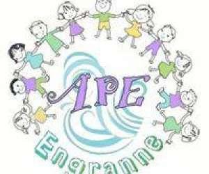 Association de parents d
