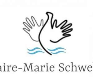 Osteopathe do claire marie schwebel