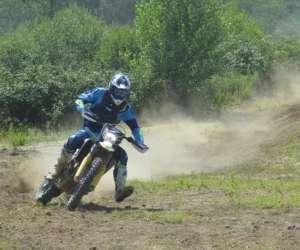 Etsm motocross et enduro