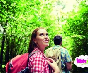 Wowpark parc aventure 64