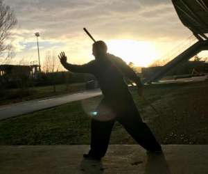 Asc kung fu