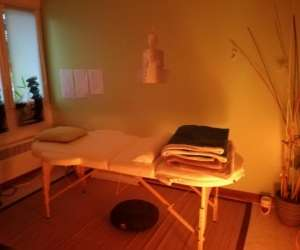 Relaxologie-flowerzen-dialogue avec les corps