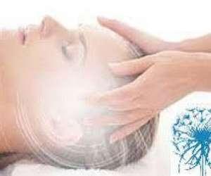 Massage et relaxation pau tarbes