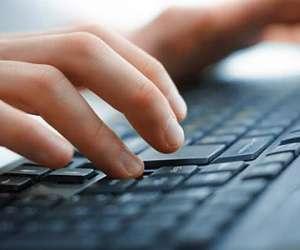 Rgl médias - services numériques