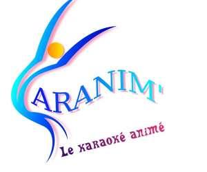 Karanim cm animation