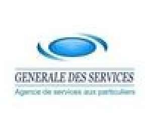 Generale des services anglet