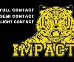 Impact64