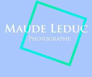 Maude leduc