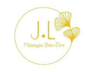 Jodie l massages -  lomi-lomi & shiatsu