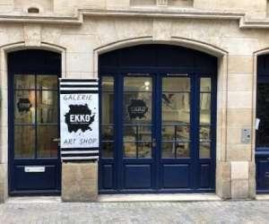 Ekko galerie