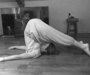 Edith barou - masseuse et coach en ayurvéda