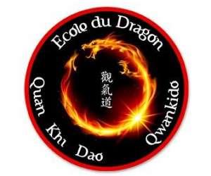 Ecole du dragon de feu
