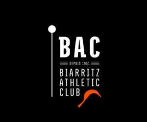 Biarritz athletic club