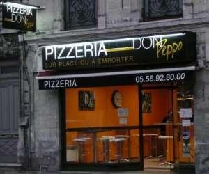Don peppo