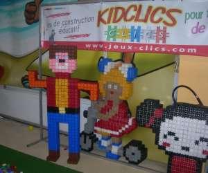 Kidclics