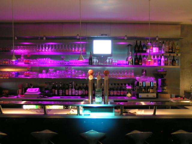 Le central bar cahagnes 14240 t l phone horaires et avis - Bar le central ...