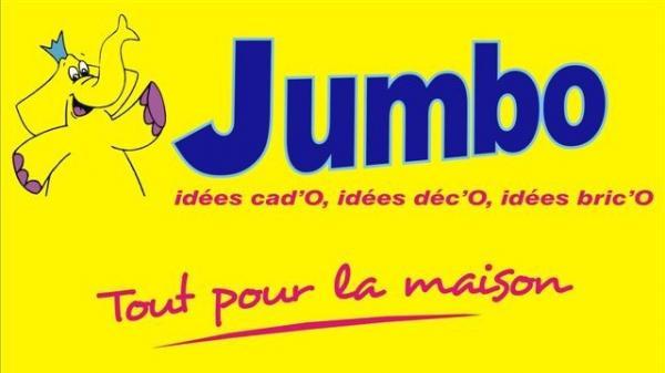 Jumbo discount stocks d griff s vimoutiers 61120 t l phone horaires et avis - Jumbo mobel discount ...