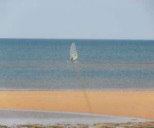 Office de tourisme de courseulles sur mer courseulles - Office du tourisme courseulles sur mer ...